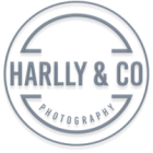 Harlly & Co Photography