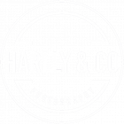 Harlly & Co Photography